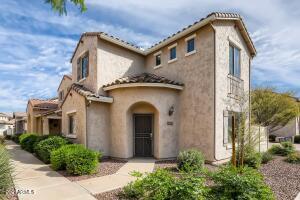 2138 W LE MARCHE Avenue, Phoenix, AZ 85023