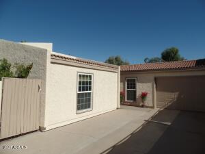 457 N 64TH Street, Mesa, AZ 85205