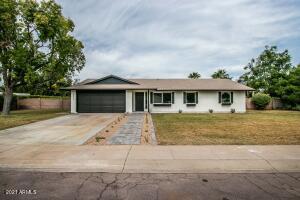 5012 E ANDORA Drive, Scottsdale, AZ 85254