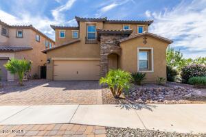 3445 E MIA Lane, Gilbert, AZ 85298
