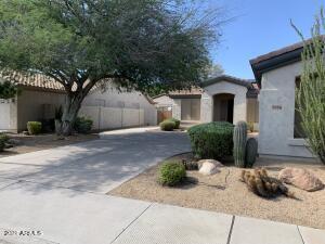 3936 N 146TH Drive, Goodyear, AZ 85395