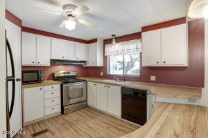 5402 E Mckellips Road, 265, Mesa, AZ 85215
