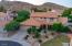 4351 E MINERAL Road, Phoenix, AZ 85044