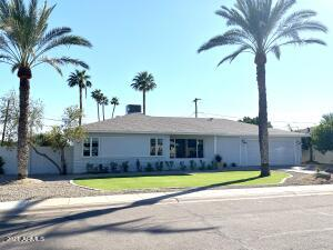 6743 E HOLLY Street, Scottsdale, AZ 85257