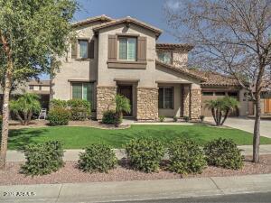 32 W CRESCENT Way, Chandler, AZ 85248