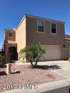 7027 W LINCOLN Street, Peoria, AZ 85345