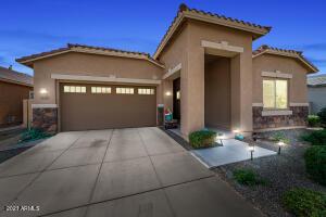 21535 E PECAN Court, Queen Creek, AZ 85142