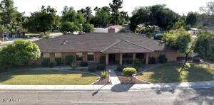 2135 E WOODMAN Drive, Tempe, AZ 85283
