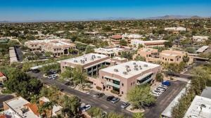 8707 E VISTA BONITA Drive, 130, Scottsdale, AZ 85255
