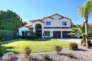 9092 N 108TH Way, Scottsdale, AZ 85259