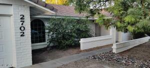 2702 E CORTEZ Street, Phoenix, AZ 85028