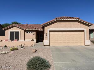 6872 S Tamarron Way, Chandler, AZ 85249
