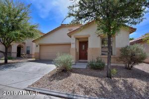 8843 E PAMPA Avenue, Mesa, AZ 85212