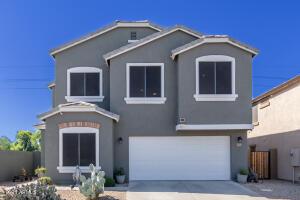33914 N COBBLE STONE Drive, San Tan Valley, AZ 85143