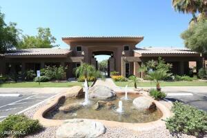 7009 E ACOMA Drive, 1105, Scottsdale, AZ 85254