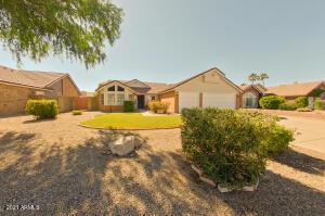 4219 W ALAMEDA Road, Glendale, AZ 85310