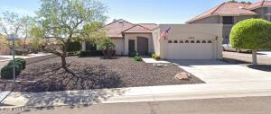 15242 S 37TH Place, Phoenix, AZ 85044