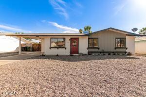 7843 E GALE Avenue, Mesa, AZ 85209