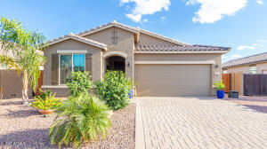 2163 W KENTON Way, Queen Creek, AZ 85142