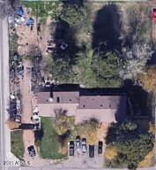 3220 E CAMPBELL Road, Gilbert, AZ 85234