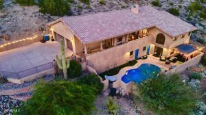 15021 E ASPEN Drive, Fountain Hills, AZ 85268