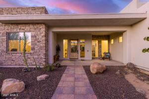 38646 N SPUR CROSS Road, Cave Creek, AZ 85331