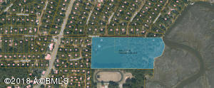Property for sale at 50 Miller Drive E, Beaufort,  South Carolina 29907