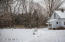215 Gould Rd, Adams, MA 01220