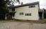 170-172 MAIN Rd, Hinsdale, MA 01235