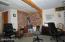 64 Lenox Rd, West Stockbridge, MA 01266