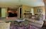77 Alpine Trail, Pittsfield, MA 01201