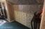 48 Crystal St, Pittsfield, MA 01201