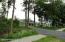 22 Hubbard Street St, Lenox, MA 01240