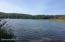 View From Lake Buel Public Boat Ramp, nearby