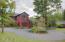 1741 hartsville new marlborough Rd, New Marlborough, MA 01230