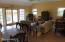 19 Sunrise St, Lanesboro, MA 01237