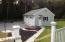 82 Curtis Hall Rd, Blandford, MA 01008