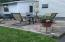49 McArthur St, Pittsfield, MA 01201