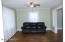 21 Ensign Ave, Pittsfield, MA 01201