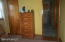 120 Friend St, Adams, MA 01220