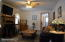 98 Henry Dr, Hinsdale, MA 01235