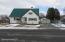 20 Meade Ave, North Adams, MA 01247