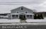 70 Notch Rd, North Adams, MA 01247