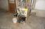 31 Revere Pkwy, Pittsfield, MA 01201