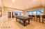 Lower Level Family Room/Game Room
