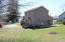 128 Narragansett Ave, Lanesboro, MA 01237