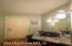 90 Ide Rd, Williamstown, MA 01267