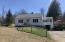 472 North Main St, Lanesboro, MA 01237
