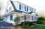 35 Brunswick St, Pittsfield, MA 01201