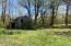 51 & 55 Otis Tolland Rd, Blandford, MA 01008